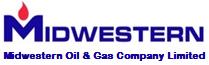 Midwestern Western Oil & Gas